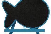 Déco turquoise, bleu ciel, marine & blanc mariage fêtes / Déco turquoise, bleu ciel, marine & blanc mariage, fêtes, wedding, idées déco de table, déco de salle, tables festives, boîtes à dragées, contenant à dragées, déco festive, cakes, wedding cake, cupcakes, cocktail, recettes, baby shower, baptême, communion, anniversaire