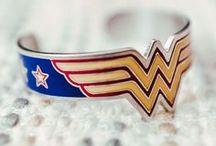 TVStoreOnline Wonder Woman / Wonder Woman costume - Wonder Woman quotes - Wonder Woman tattoo - wonder woman movie - gal gadot wonder woman - wonder woman - wonder woman tv show - wonder woman logo