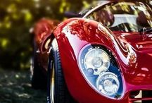 Drive Tastefully / Car cutler at its best.