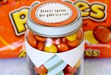 Gifts & Things / Great Gift & Party Ideas