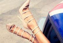 Style & Fashion Designers