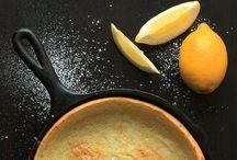 Food/Lemon/lime / by Marta