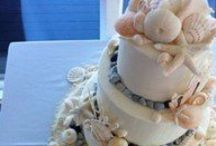 Ceremony Sweets / Here are some of our favorite treats that a wedding can have.   / by Avila Lighthouse Suites