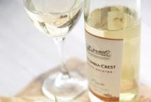 Wine Recipes / These are some of our favorite recipes to make with wine!  / by Avila Lighthouse Suites