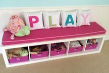Playroom / Dance, fashion, Paris (hot pink/zebra) / by Lisa Frank