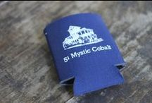 Imprinted Koozies / by USimprints