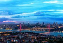 Buyhomesistanbul.com / Istanbul