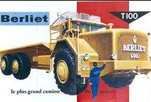 Renault Trucks Heritage