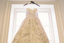 Exquisite Gowns / Find the gown that will fit the best for you