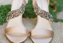 Shoes! / Feel good in your shoes