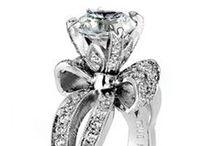 To my future Husband... / by Katrina Mitchell