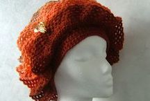 Woolly Thoughts Hats