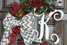 Decorative Endeavors / by Katrina Mitchell