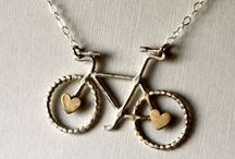 Tour De France / Lovely print and photos to get us excited for the Tour De France coming to the UK / by White Stuff UK