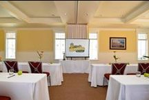 Meetings and Events / by Avila Lighthouse Suites
