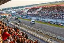 Racing – Rally Raid – MKR – Renault Trucks