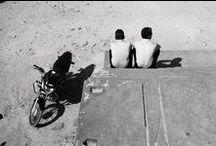 Black&White Photography