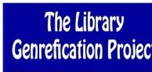Genrefication / Do you want to genrefy your library, but do not know where to start? This board is dedicated to the art of classifying your fiction section by genre.
