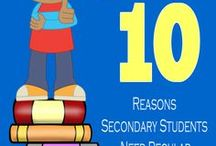 Articles Librarianship Teaching