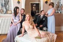 "Colorado Wedding Bridal Attire, Men's Formal Wear, Jewelry, Registries / Wedding Bridal Attire, Men's Formal Wear, Jewelry, and Registries in Colorado as featured in ""Wedding Sites and Services"" magazine."