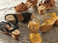 Shoe Stuff