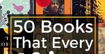 Adult Book Clubs--booklist / Need a book idea for your adult book club?