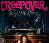 YA/MG Horror Booklist / Scary books that teens and tweens will love!