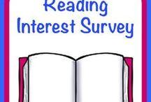 Secondary School Librarians Idea Share