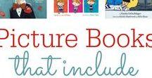 YA/MG LGBTQIA--booklist