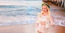 SWP:  Maternity / Maternity photographer based in Virginia Beach, Virginia Hampton roads area. Destination photographer