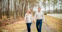 SWP: Couples