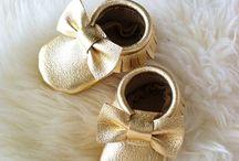 Baby & Nursery Love