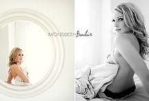 Boudoir Inspirations / by Kelli Harlow
