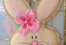 Easter / by Lynette Patoka