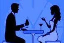 Relationships / Need advice?  Email Dr. Stanwix, who writes a column on our blog, at drstanwix@fiftyisthenewfifty.com.