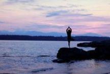 Mind & Health / Sound mind, sound body!
