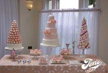 My cakes, 2013