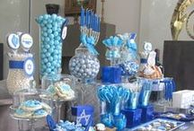SweetWorks Hanukkah / by SweetWorks