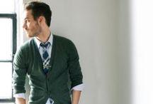 For Him / Stylish Menswear