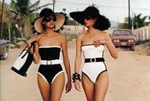 Summer / Preparing for Summer 2014 from Fashion & Beauty to Travel tips and Hotels.