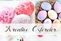 Kita: Easter
