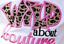 COUTURE YOUR WAY ™ for Girls!    Design your own Clothing & Accessories / Girl's Clothing & Accessories where you design what you want and cannot find anywhere else.   Custom and Personalized children's clothes and accessories for Birthdays, Gifts, Photography Photo sessions, Holidays, and other special events.  When you think The Couture Baby & Child, think Custom and Personalized, our speciality!