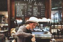 Cafe no. 28 Kitchen