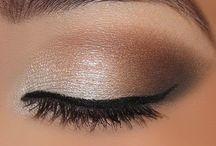 make up / by Meagan Francom