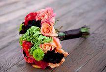 Weddings / Wedding inspiration
