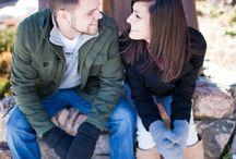 Photography / Engagement, wedding, maternity, baby, family photos!