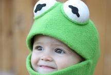 Le infant