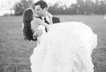 "2nd ""I Do"" / Dream wedding  / by Heidi Weaver"