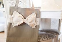 Bags inspirations