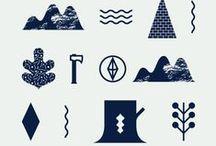 design that blows my mind